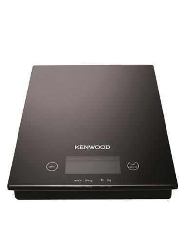 DS400 Mutfak Tartısı-Kenwood